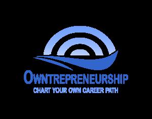 Owntrepreneurship