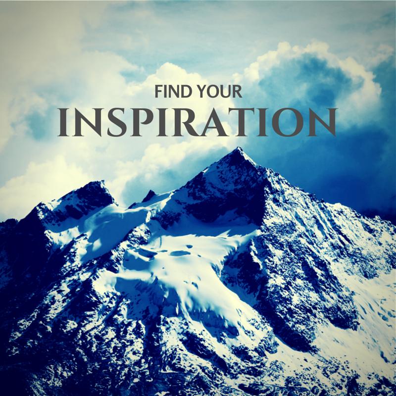 82f6d9dae03f Owntrepreneurship- finding your inspiration – Owntrepreneurship