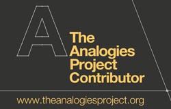 The Analogies Project