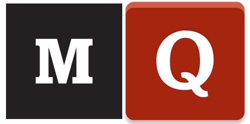 Medium and Quora