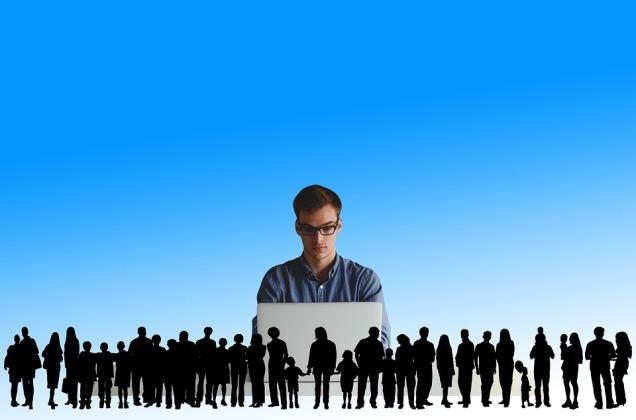 entrepreneur-1188493_960_720