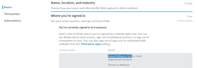 linkedin-security-3