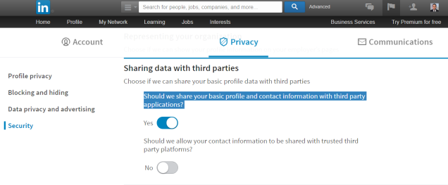 linkedin-security-settings1