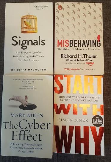 books20181
